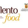 """Progetto """"Salento food"""", in arrivo tre seminari sulla promozione delle tipicità locali. Otranto tra le città coinvolte"""