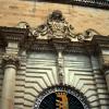 """Maglie: una delegazione spagnola al liceo """"Francesca Capece"""""""