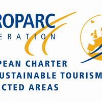 Lecce, 5° Forum plenario dei Parchi del Salento per l'adesione alla Carta Europea Turismo Sostenibile