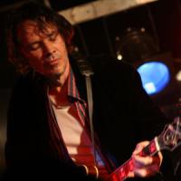Questo fine settimana la musica live è all'insegna delle tribute band