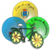 Maglie, il bike sharing si avvia a essere realtà