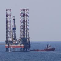 Trivelle nell'Adriatico? I politici pugliesi insorgono si muovono in modo diverso ma in maniera unanime per impedire le attività petrolifere