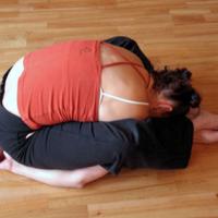 Conoscere lo yoga in agriturismo