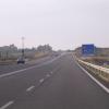 Ugo Lisi: perché la statale 275 è ancora ferma?