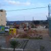 Tre nuovi parchi a Otranto