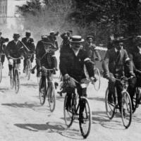 Il Ciclone apre un blog per la mobilità sostenibile a Maglie