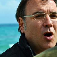 Mauro Della Valle vicepresidente di FederBalneari Italia