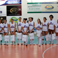 Betitaly Volley Maglie, tre punti ad Avellino