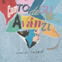 """Stefano Zuccalà presenta """"Il conto degli avanzi"""" a Leverano"""
