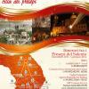 """Il Salento e il Natale: V edizione delle """"Città dei Presepi"""""""