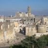 Il monastero dei Cistercensi di Martano apre le porte alla cultura e alla musica