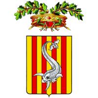 Piano scolastico approvato dalla giunta provinciale di Lecce. Dichiarazioni di Antonio Buccoliero