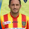 Parma Lecce: l'ennesima beffa