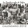 Calimera, in arrivo il calendario della Combriccola di Sofia