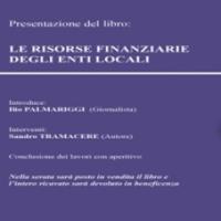 Le risorse finanziarie degli enti locali a Poggiardo