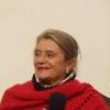 Addio a Luciana Palmieri donna d'arte e cultura