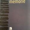 """Le """"Memorie"""" di Nestore Bandello in un libro"""
