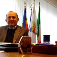 Soddisfazione per le interrogazioni parlamentari sulle trivelle nell'Adriatico da parte di Nicastro