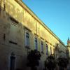L'economia del Sud Est della provincia di Lecce: le recenti tendenze
