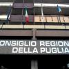 Regione Puglia: approvato ordine del giorno per l'assistenza domiciliare a malati oncologici