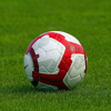 S.F.C. Squinzano vs Futsal Otranto 3-4