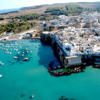 Segno più per la Puglia del turismo