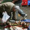 Nasce l'osservatorio sulle nuove povertà