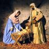 Date e Orari dei Presepi salentini
