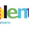 """Il marchio """"Salento d'amare"""" sbarca sul web"""