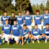 San Cesario – F.C. Otranto 0-3