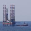 Petrolio nell'Adriatico: la politica pugliese confida in Monti