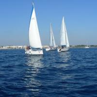 Nuovo Porto a Otranto: accolti i pareri tecnici, ma la strada è ancora lunga