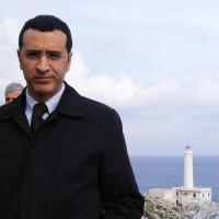La prospettiva di Luciano Cariddi sull'economia idruntina