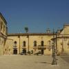 Muro, un incontro sulle trivellazioni nell'Adriatico