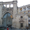 Commenti omofobi, Giuseppe Ripa si dimette da assessore a Lecce