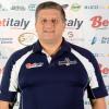 La Betitaly Volley Maglie vince e convince in casa della seconda