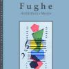 """Al Conservatorio """"Tito Schipa"""" di Lecce presentazione del volume """"Fughe Architettura e Musica"""""""