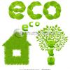 Ad Andrano concorso di eco – design