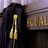 Aiga – Lecce non sarà presente alla prossima inaugurazione dell'anno giudiziario