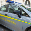 Truffa ai danni dell'Inps: sette denunce