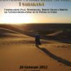 Al Poggio di Sant'Elia una giornata dedicata al popolo Saharawi