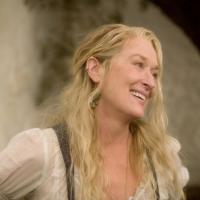 Meryl Streep compra casa a Tricase Porto