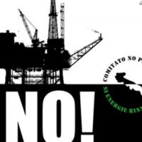Manifestazione di Monopoli, la politica aderisce al di là delle bandiere