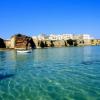 Otranto, ritrovata donna scomparsa