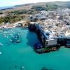 Porto di Otranto, la replica del sindaco Luciano Cariddi
