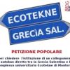 Quattrocento firme per migliorare il trasporto degli studenti dell'area Grika