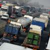 De Leonardis chiede il ripristino del contributo per il trasporto merci destinato agli agricoltori