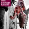 """Scrivere polvere"" di Daniele Semeraro al BookBar PrimoCaffè di Veglie"