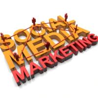 """Una nuova opportunità di lavoro: al via """"Web 2.0: il Social Media Marketing"""""""