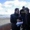 Erosione e legge 26, inizia l'anno degli imprenditori balneari